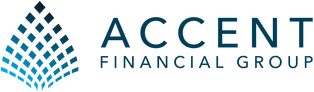 Accent Financial Group